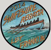 Swiftsure Regatta