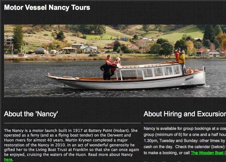 mv-nancy-tours.org
