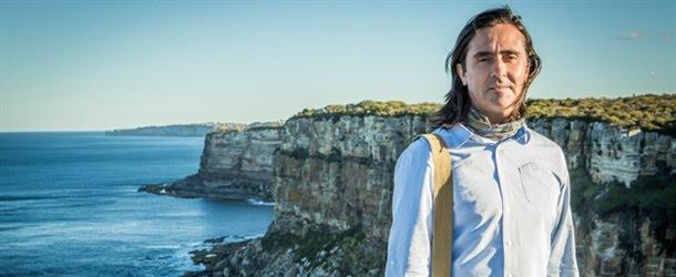 http://www.historychannel.com.au/tv-shows/1310/coast-australia/cast