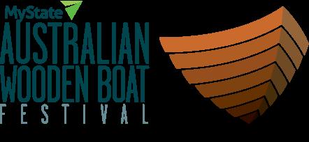 http://australianwoodenboatfestival.com.au/home