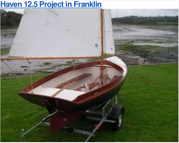 http://awbf.com.au/haven-12-5-project-franklin/?mc_cid=fd24af5487&mc_eid=29b9f360bf